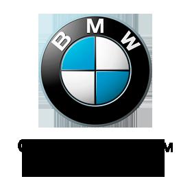 Лого Автосервиса xDrive