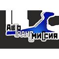 Лого СТО Автотрансмиссия