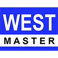 Лого СТО Вест Мастер