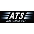 Лого СТО Автотехностар