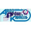 Лого СТО АвтоПромКлимат