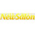 Лого СТО New-Salon