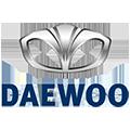 Лого Автосервиса Uz-Daewoo