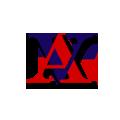 Лого СТО Автовега