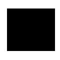 Лого СТО Беластр