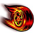 Лого Шиномонтажа Мобильный Шиномонтажа