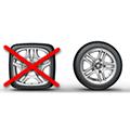 Лого Шиномонтажа R22