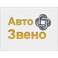 Лого СТО АвтоЗвено