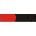 Лого СТО Толекс Моторс