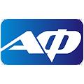 Лого Автоцентра Автофан