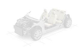 Запчасти для Volkswagen Passat (B6)